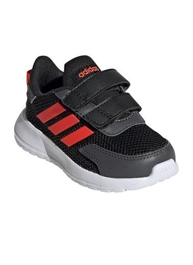 adidas Tensaur Run I Erkek Çocuk Koşu Ayakkabısı Siyah